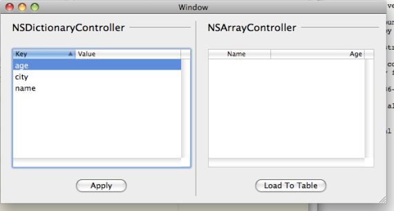 difference_NSDictionaryController_NSArrayController