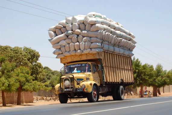 overloaded-truck-senagal-credit-daniel-penney